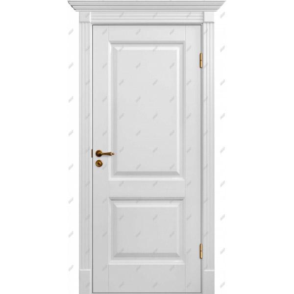 Межкомнатная дверь Авалон 1