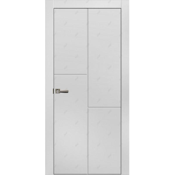 Межкомнатная дверь Сканди 17