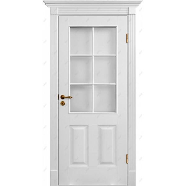 Межкомнатная дверь Авалон 18
