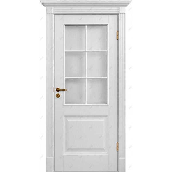 Межкомнатная дверь Авалон 2