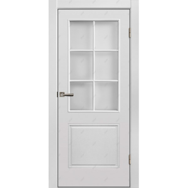 Межкомнатная дверь Верона 2