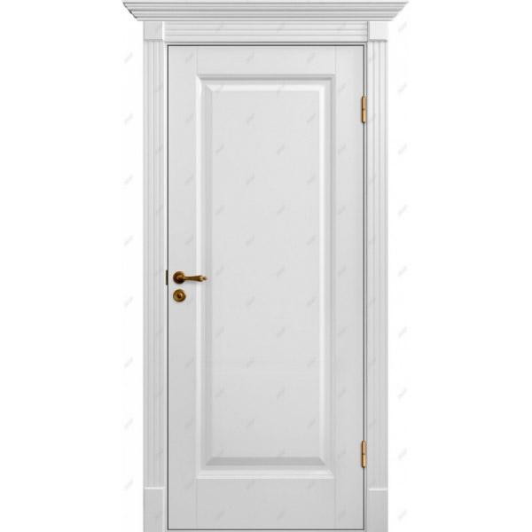 Межкомнатная дверь Авалон 21