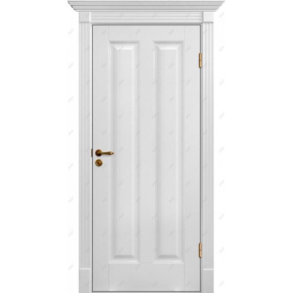 Межкомнатная дверь Авалон 22