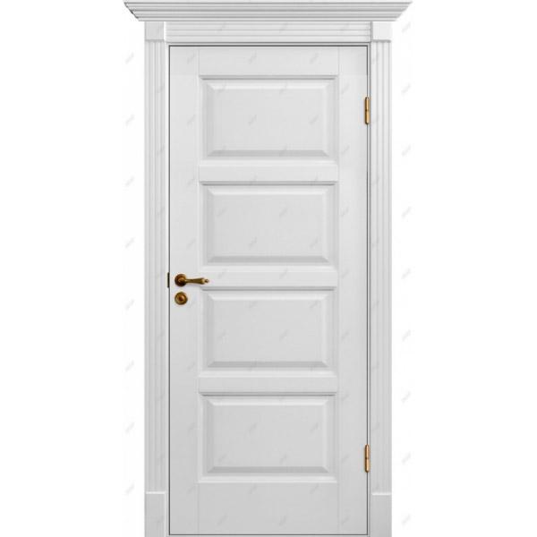 Межкомнатная дверь Авалон 24