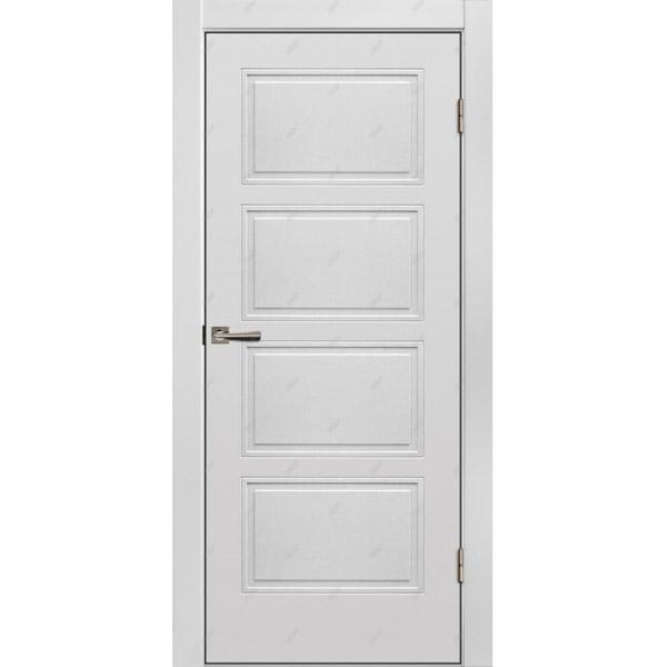 Межкомнатная дверь Верона 24