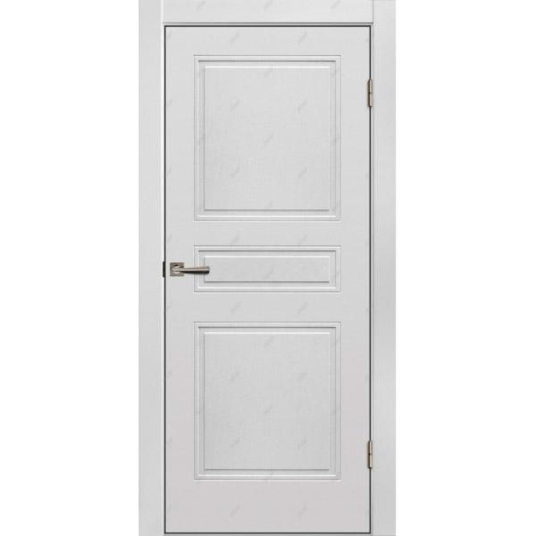 Межкомнатная дверь Верона 25