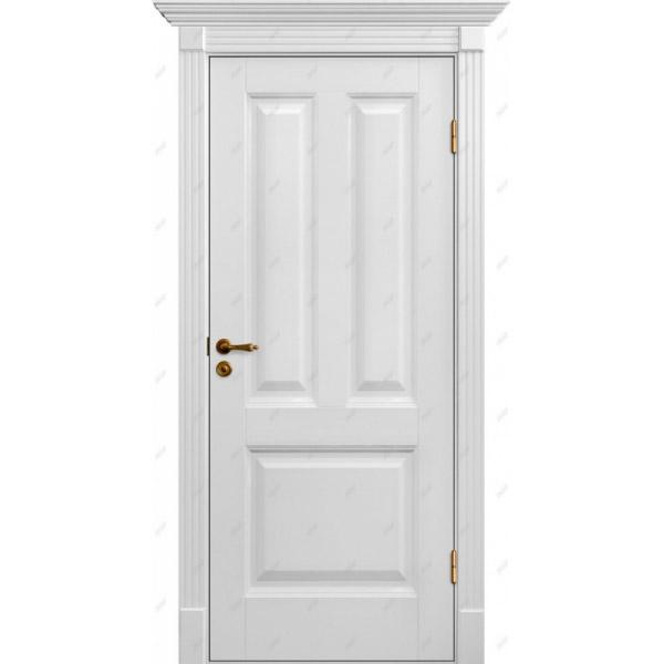 Межкомнатная дверь Авалон 28