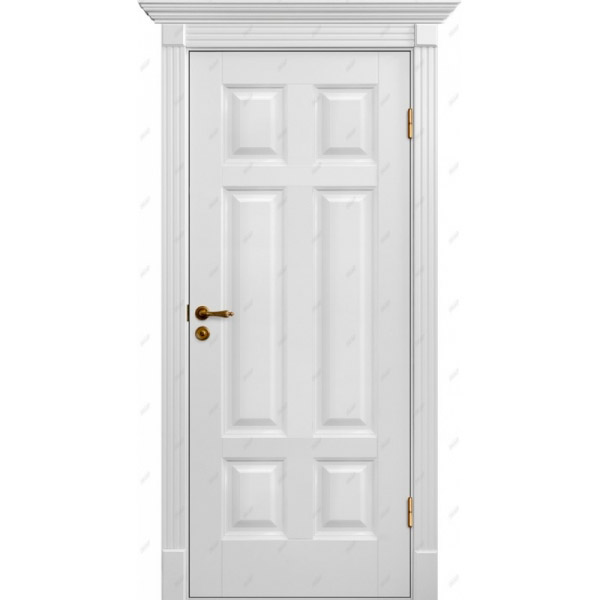 Межкомнатная дверь Авалон 31
