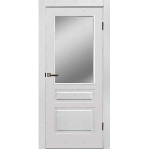 Межкомнатная дверь Верона 8