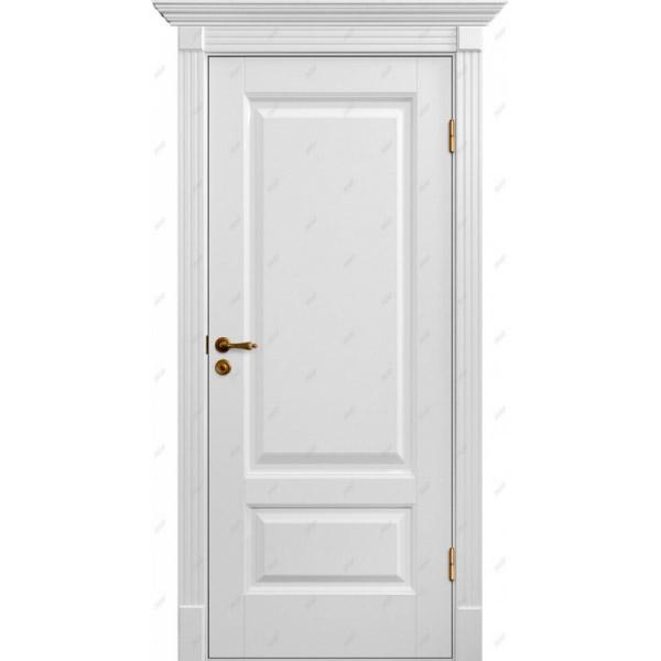 Межкомнатная дверь Авалон 9