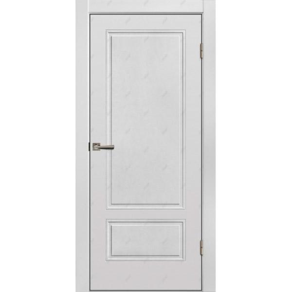 Межкомнатная дверь Верона 9