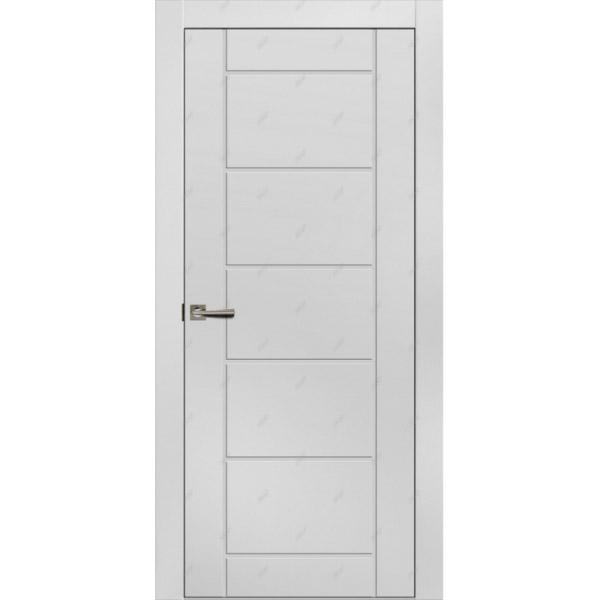 Межкомнатная дверь Сканди 9
