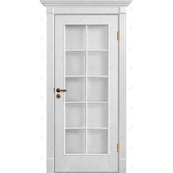 Межкомнатная дверь Палацио 33