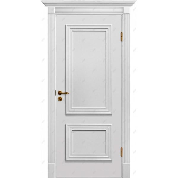 Межкомнатная дверь Прованс 1