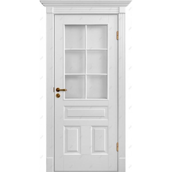Межкомнатная дверь Палацио 14