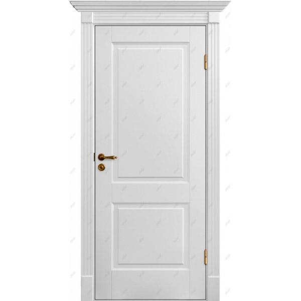 Межкомнатная дверь Палацио 1