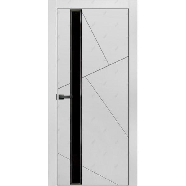 Межкомнатная дверь Соленто 21