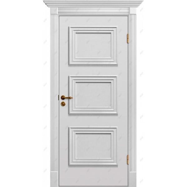 Межкомнатная дверь Прованс 23