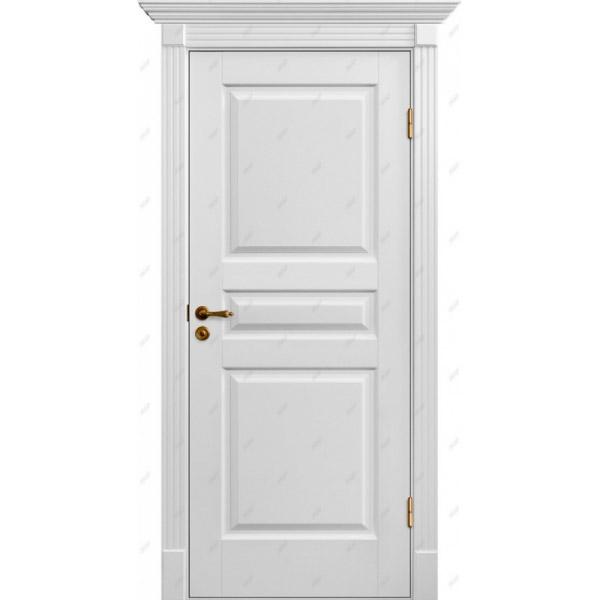 Межкомнатная дверь Коллекция Классика 25