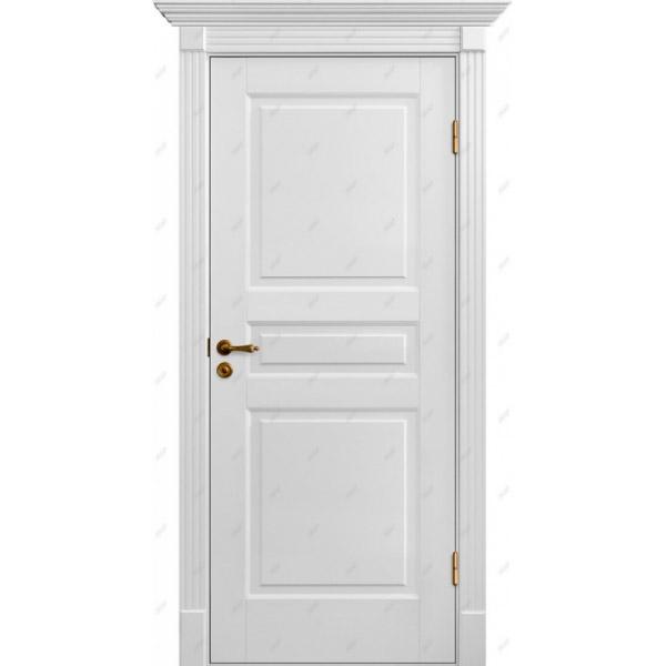 Межкомнатная дверь Палацио 25