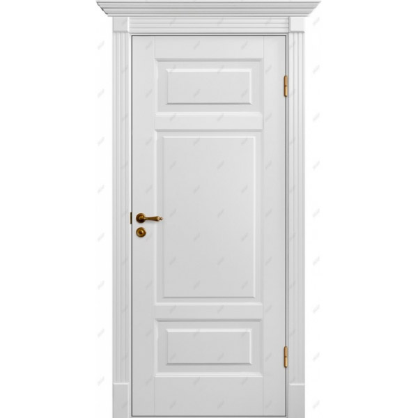 Межкомнатная дверь Палацио 26