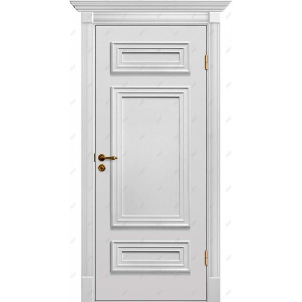 Межкомнатная дверь Прованс 26