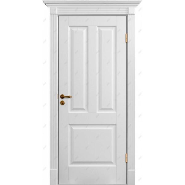 Межкомнатная дверь Коллекция Классика 28