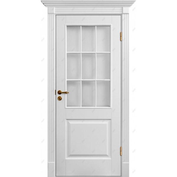 Межкомнатная дверь Коллекция Классика 3