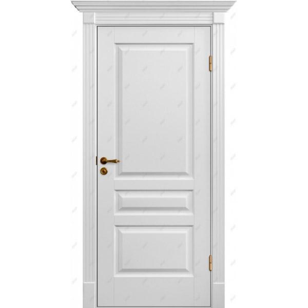Межкомнатная дверь Коллекция Классика 5