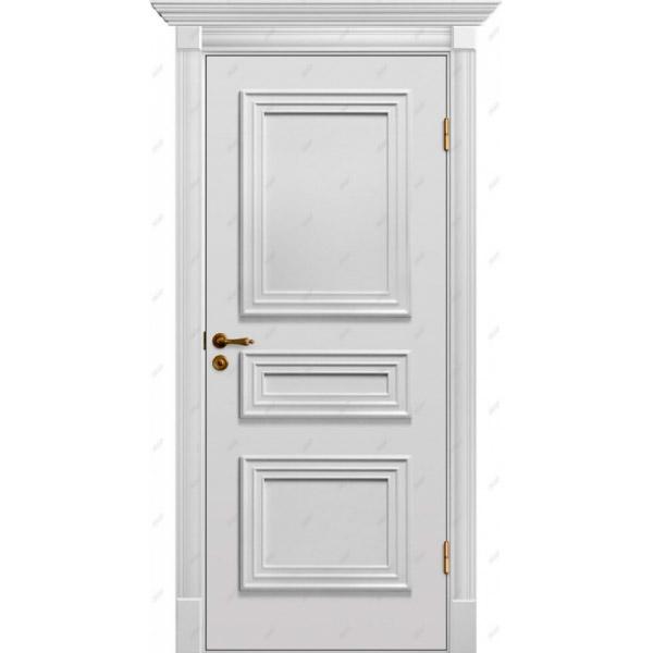 Межкомнатная дверь Прованс 5