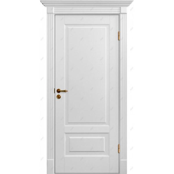 Межкомнатная дверь Палацио 9