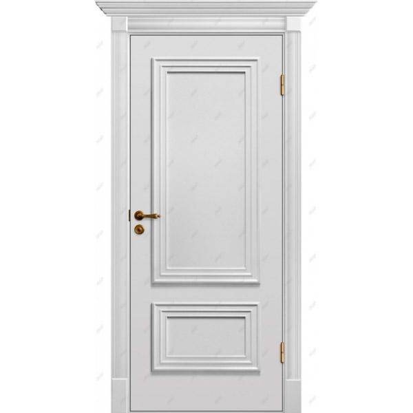 Межкомнатная дверь Прованс 9
