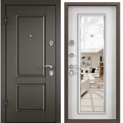 Стальная дверь TOREX ДЕЛЬТА МP-13
