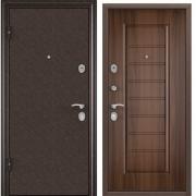 Стальная дверь TOREX ДЕЛЬТА МP-3