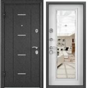 Стальная дверь TOREX ДЕЛЬТА МP-7