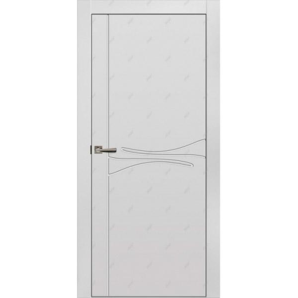 Межкомнатная дверь Граффити 1