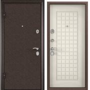 Дверь входная металлическая Старт-2