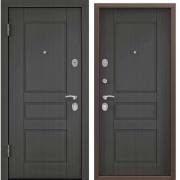 Дверь входная металлическая Старт-3