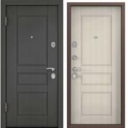 Дверь входная металлическая Старт-4
