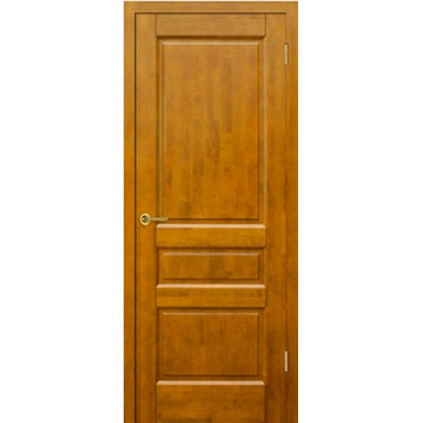 Дверь массив Ольхи Венеция м. ДГ