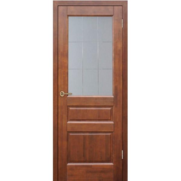 Дверь массив Ольхи Венеция м. ДО