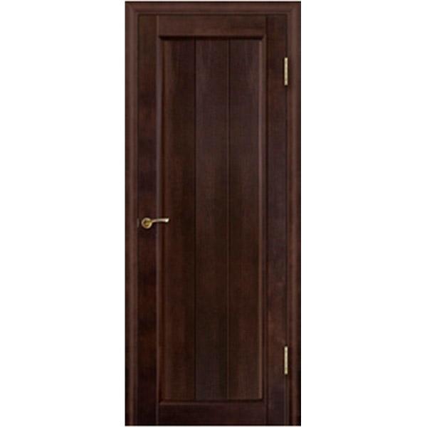 Дверь массив Ольхи Версаль м. ДГ