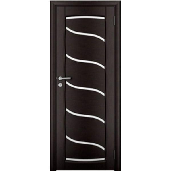 Дверь массив Ольхи Рафаэль ДО
