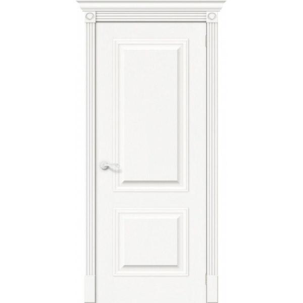 Дверь межкомнатная Эльпорта Вуд Классик-12