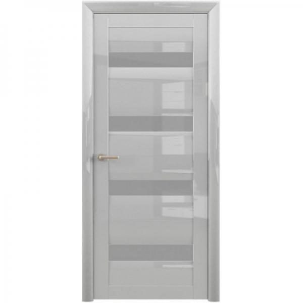 Межкомнатная дверь Albero Барселона GL