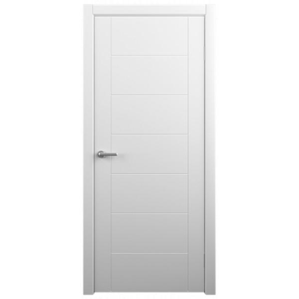 Межкомнатная дверь Albero Гамма