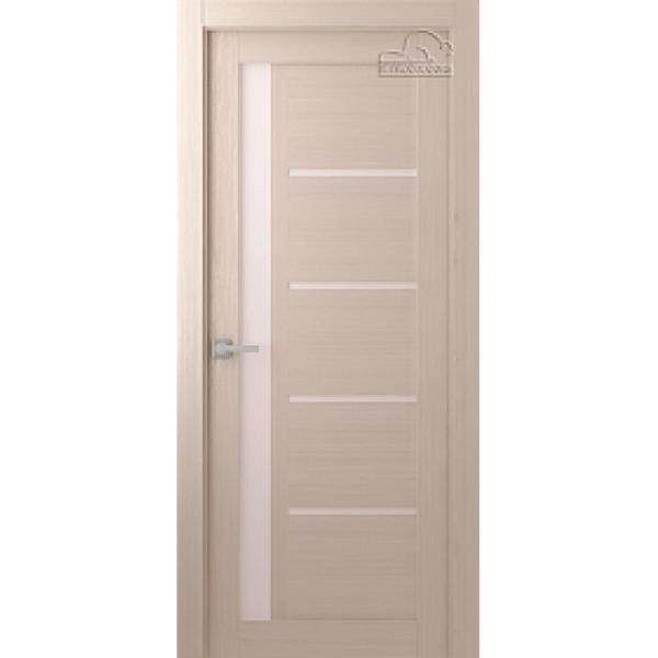 Дверь межкомнатная Белвуддорс Далия ДО