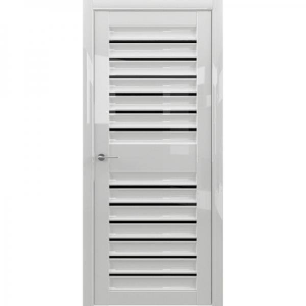 Межкомнатная дверь Albero Женева GL