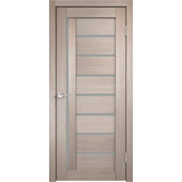 Межкомнатная дверь Сити 3