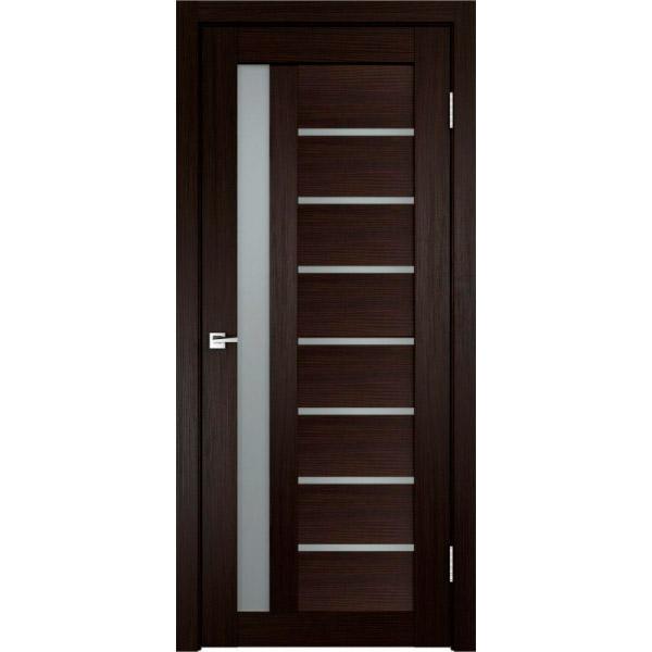 Межкомнатная дверь Сити 5